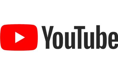 Videos Millésimes 2018&2017